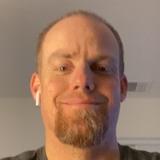 Jdbarrettpe from Hemet | Man | 41 years old | Pisces