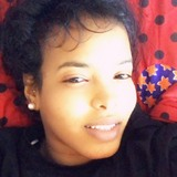 Nasiima19Hc from Seelze | Woman | 25 years old | Capricorn