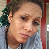 Saria from Birmingham | Woman | 37 years old | Leo