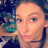 Alyssssssaaaaa from Bethpage | Woman | 28 years old | Aries