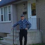 Robert from Prescot | Man | 49 years old | Aquarius