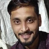 Harsh from Valsad | Man | 31 years old | Virgo