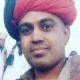 Sahiram from Nagaur | Man | 29 years old | Aquarius