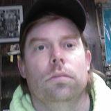 Austin from Inchelium | Man | 37 years old | Taurus