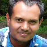 Mayur from Dholka   Man   28 years old   Libra