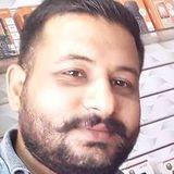 Sumit from Fazilka   Man   32 years old   Aries