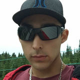 Nate from Clarenville-Shoal Harbour | Man | 26 years old | Pisces