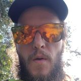Kdub from Everett   Man   29 years old   Cancer