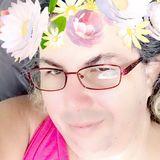 Tvillelady from Townsville | Woman | 46 years old | Scorpio