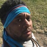 Gorandell from North Las Vegas   Man   35 years old   Aries