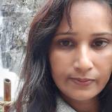 Reshu from Mangalore | Woman | 27 years old | Leo