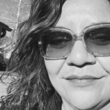 Crys from Broomfield | Woman | 46 years old | Pisces