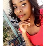 Mimi from San Diego | Woman | 24 years old | Scorpio