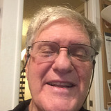 Lover from Carlsbad | Man | 76 years old | Leo