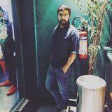 Jatin from Hoshiarpur | Man | 23 years old | Aries