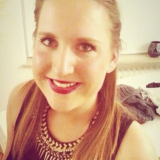 Eve from Hamburg-Wandsbek | Woman | 30 years old | Leo
