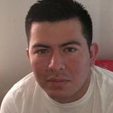 Fidelramirez from Reston   Man   29 years old   Sagittarius