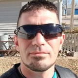Happymike19Vb from Great Bend | Man | 35 years old | Gemini
