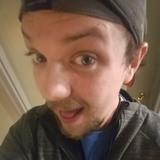 Neilallan from Poplar Bluff | Man | 25 years old | Leo