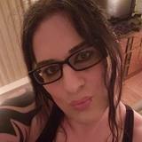 Sacredfyre from Beaverton | Woman | 36 years old | Aries