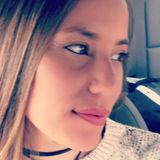 Emelau from Torrevieja | Woman | 36 years old | Taurus