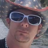 Jay from Brick | Man | 41 years old | Taurus