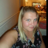Lauralou from Bolton   Woman   37 years old   Leo