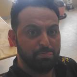 Hamzaaydinn9 from Clementon   Man   41 years old   Libra