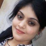 Mcc from Vadodara   Woman   22 years old   Virgo