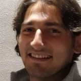 Etienne from Hendaye | Man | 27 years old | Libra