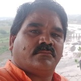 Sanjay from Ratlam | Man | 51 years old | Libra