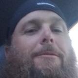 Radchad from Durand | Man | 42 years old | Taurus