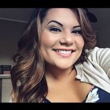 Alyssa from Knoxville | Woman | 24 years old | Pisces