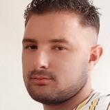 Danyycarbayo from Rincon de la Victoria | Man | 24 years old | Aquarius