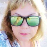 Nika from Rodgau | Woman | 51 years old | Scorpio
