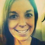 Amanda from Cheney | Woman | 25 years old | Aquarius