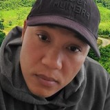 Naygay5Gu from Sydney | Man | 31 years old | Capricorn