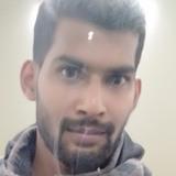Sau from Pune   Man   24 years old   Scorpio