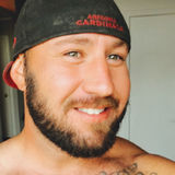 Jpaz from Gilbert | Man | 36 years old | Gemini