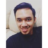 As from Kampung Baru Subang | Woman | 35 years old | Capricorn