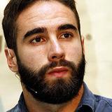 Sanchezoro from Fuengirola | Man | 37 years old | Capricorn