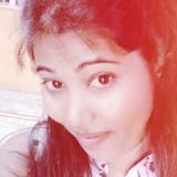Tanushrma95J from Gurgaon   Woman   26 years old   Aries