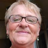 Smurf from Edmonton   Woman   57 years old   Sagittarius