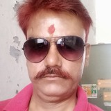 Navneet from Shahjahanpur | Man | 25 years old | Cancer