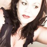 Tara from State College | Woman | 30 years old | Leo