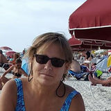 Elaine from Cape Coral | Woman | 58 years old | Pisces