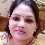 Kajal from Faizabad | Woman | 40 years old | Taurus
