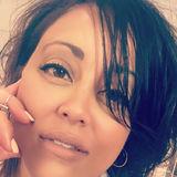 Shae from Beloit   Woman   35 years old   Gemini