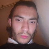 Rombo from Chateauroux | Man | 20 years old | Leo
