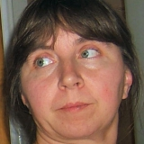Marina from Koeln | Woman | 51 years old | Pisces